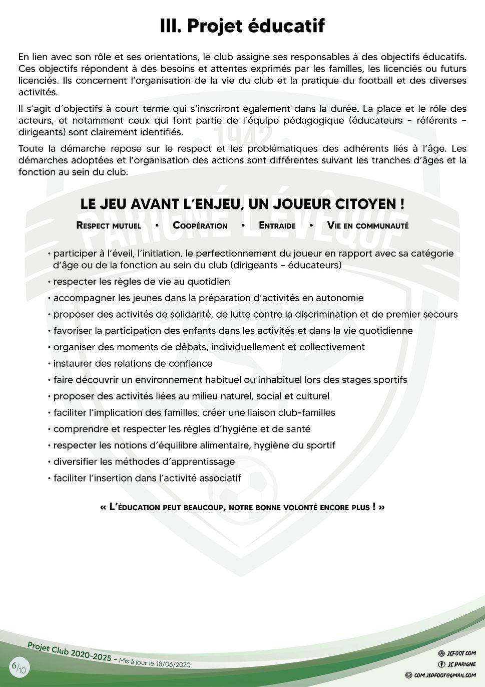 Projet Club 2020-20256.jpg