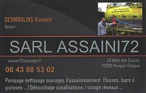 assaini72.jpg