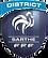 logo district sarthe.png