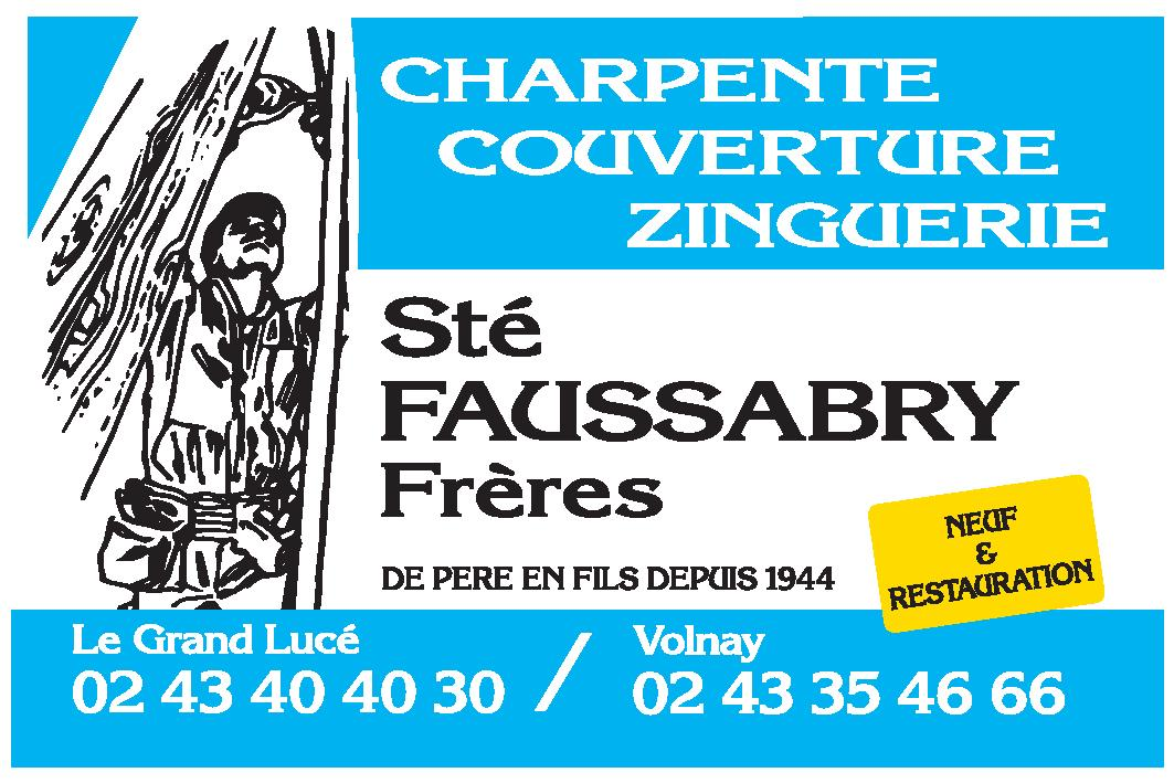Faussabry_frères