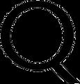 Logo Q de Qalis noir transparent.png