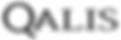 Logo Qalis Partners Romain de Boissieu