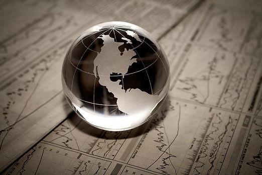 Qalis Partners réseau d'experts Paris