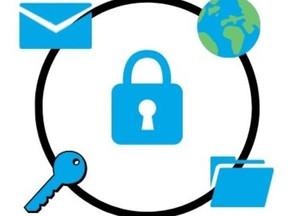 Le marché de la cybersécurité : une croissance face à l'explosion et à la diversification des menace