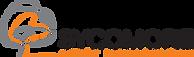 logo Sycomore AM.png