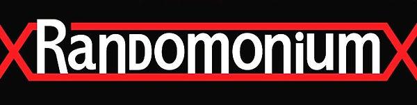 Rando Logo.jpg