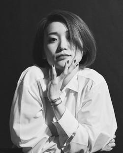 大島 優子