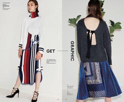 ISETAN Re:style