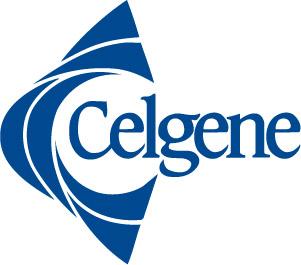 celg_logo_300px_jpg.jpg