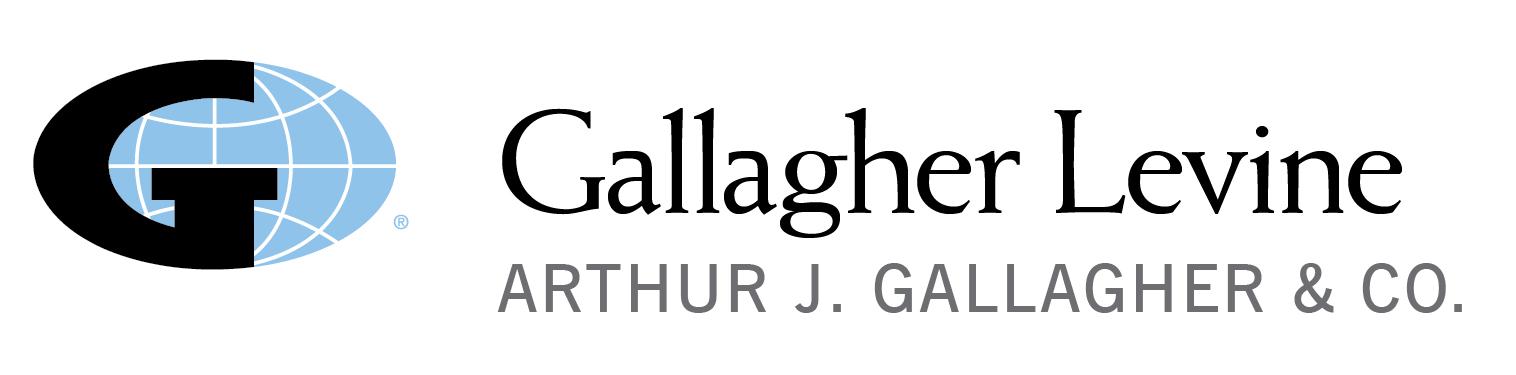 Gallagher Levine_2cH_Blk.jpg