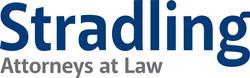 Stradling_Logo_web.JPG
