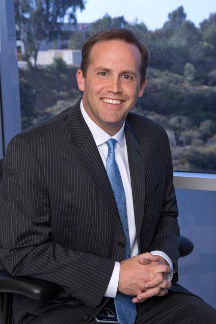Joseph E. Payne - Arcturus CEO