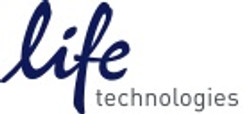 life-logo-ie6.jpg