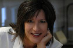 Lynn Kirkpatrick