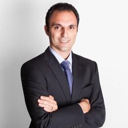 Ardy Arianpour