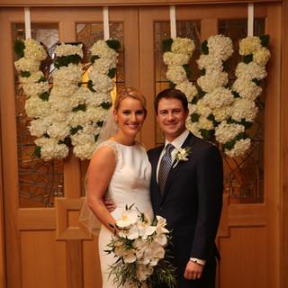 Caroline Wilson wedding - 251 of 572.jpg