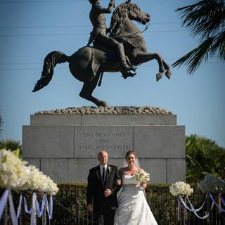 knisely-wedding-0229.jpg