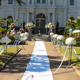 knisely-wedding-0199.jpg