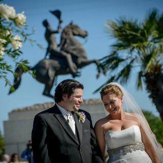 knisely-wedding-0271.jpg