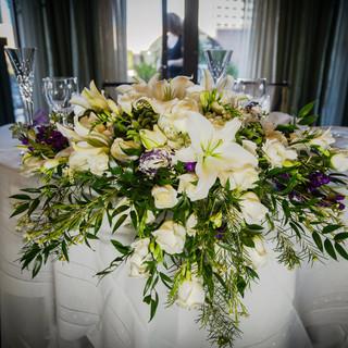 knisely-wedding-0482.jpg