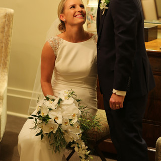 Caroline Wilson wedding - 223 of 572.jpg
