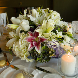 knisely-wedding-0484.jpg