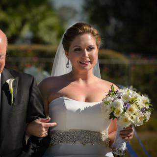knisely-wedding-0233.jpg