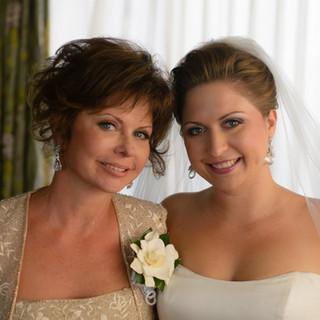 knisely-wedding-0115.jpg