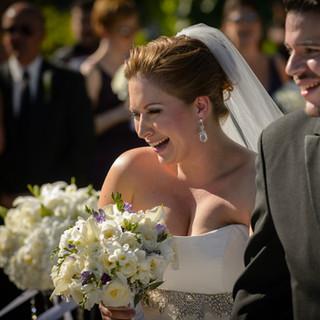knisely-wedding-0301.jpg