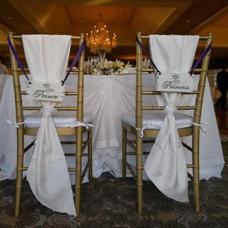 knisely-wedding-0477.jpg