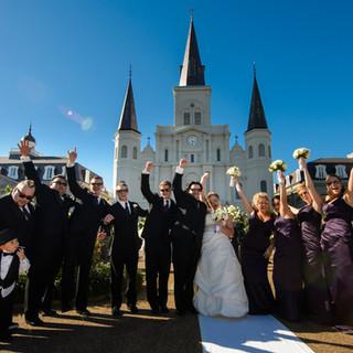 knisely-wedding-0324.jpg