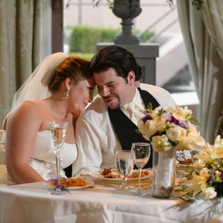 knisely-wedding-0545.jpg