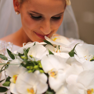 Caroline Wilson wedding - 25 of 572.jpg
