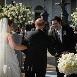 knisely-wedding-0236.jpg