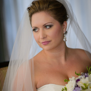 knisely-wedding-0161.jpg