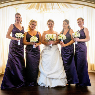 knisely-wedding-0123.jpg