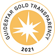 goldSealOfTransparency.png