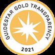 goldSealOfTransparency.png