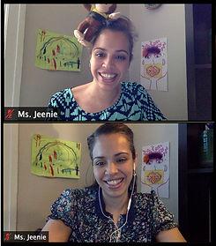 Jennie AC.jpg