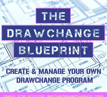 The drawchange Blueprint Is Here!