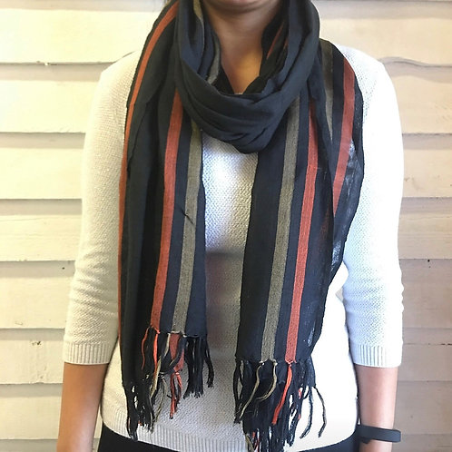 Fearless Scarf
