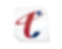 T Squared - logo.png