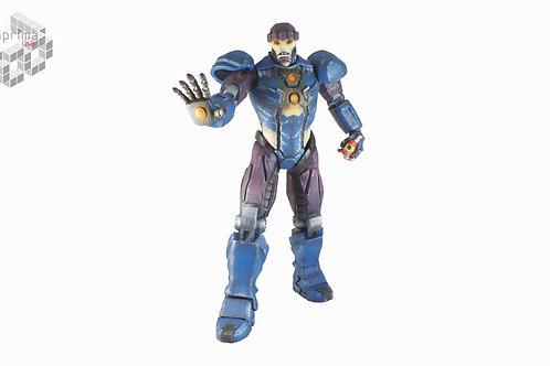 Sentinela X-Men 57cm