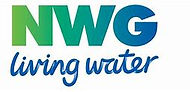 Northumbrian Water Group - Logo.jpg