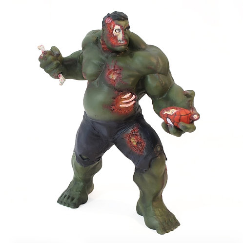 Hulk Zumbi