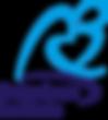 Babraham Institute - Logo.png