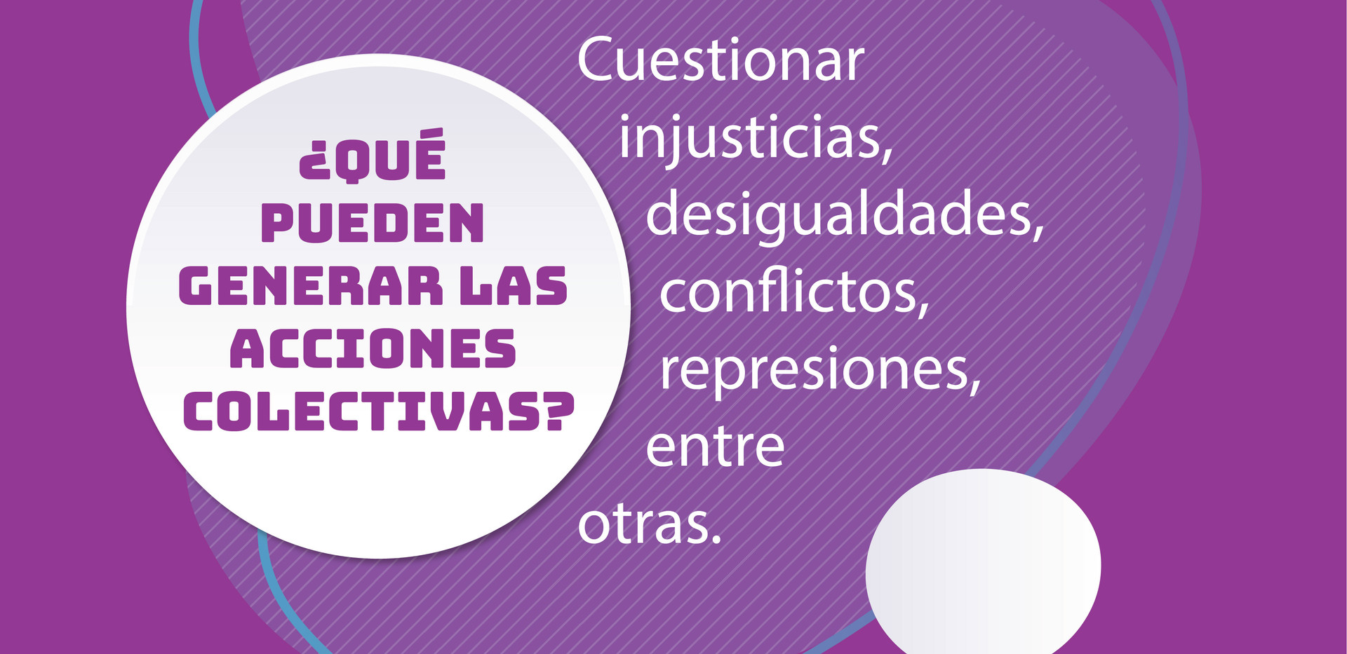 AcciónColectiva3-04.jpg