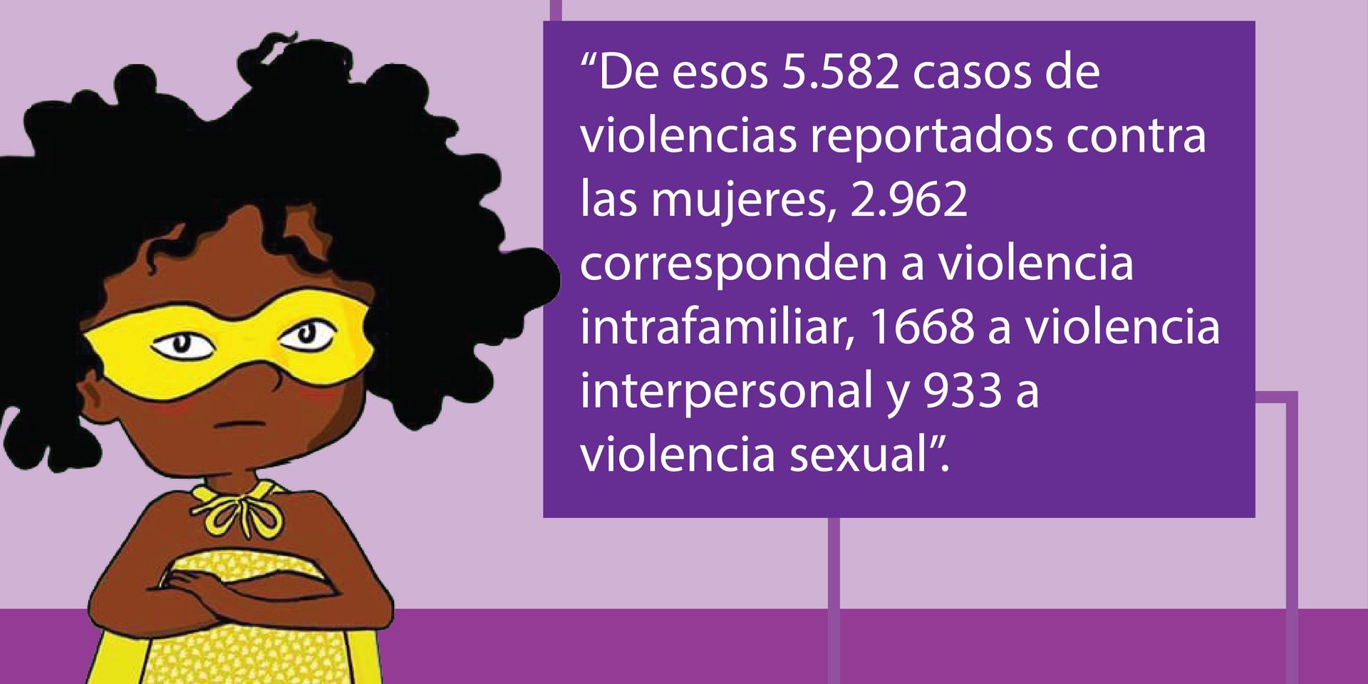 Mujeres en cifras3-03 (1).jpg
