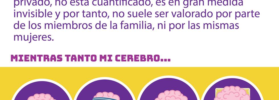 CargaMental3-03.jpg