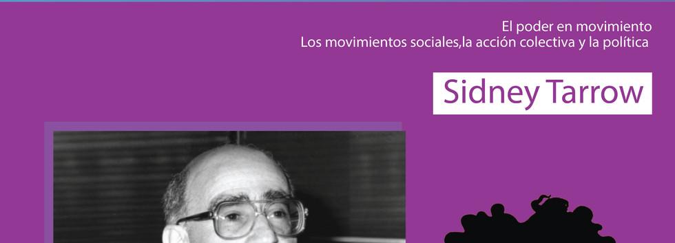 AcciónColectiva5-04.jpg